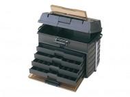 Plastové krabičky,boxy