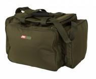 Batohy,tašky,pouzdra