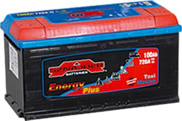 Baterie, nabíječky k elektormotorům