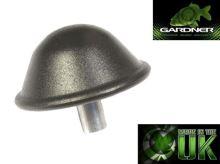Gardner Zatloukací hlava Hammer Head