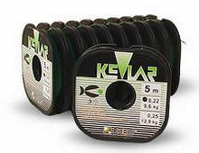 BroLine - KEVLAR 0,22mm/5m