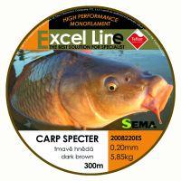 SEMA Carp Specter Teflon