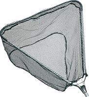 Jaxon Podběrák Metal Safe Gumová síť 200cm