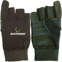 Gardner Gardner Rukavice Casting Glove|levá