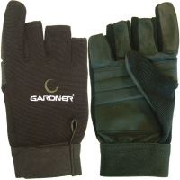 Gardner Gardner Rukavice Casting Glove|XL pravá