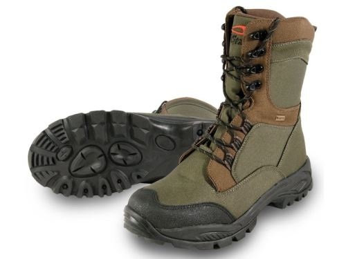 TFG Extreme Boots