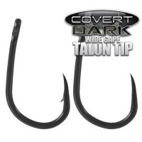 Gardner Háčky Covert Dark Wide Gape Talon Tip