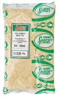Sensas - TTX Mais Fin (kukuřičná směs-jemná) 1kg