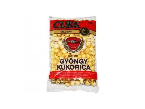Cukk Foukaná kukuřice 25g