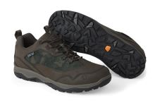 FOX - Boty Chunk Khaki shoe