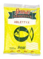 Sensas - Ablettix 300g