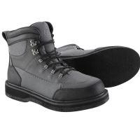 Wychwood Brodící obuv Wychwood Source Wading Boots