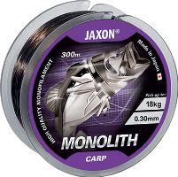 Jaxon - Vlasec Monolith Carp 300m