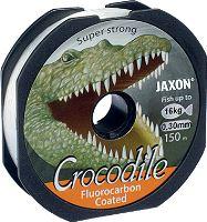 Jaxon Vlasec Crocodile FC. Coated 25m