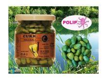 Cukk - Chobotnice sladká kukuřice 220ml