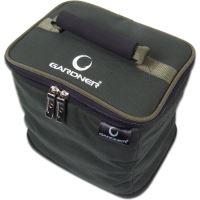 Gardner Gardner Pouzdro DSLR Camera/Gadger Bag