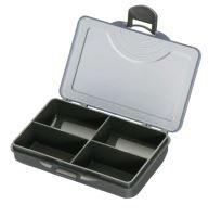 Mivardi Kaprařská krabička Mini 4