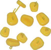 Jaxon Zarážka kukuřice 10ks