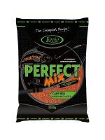 Lorpio - Perfect Mix Kapr 1kg