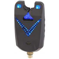 JAF Capture Signalizátor V-Star Bite Alarm
