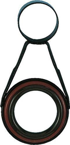 Suretti Teleskopické očko
