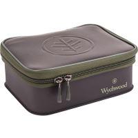 Wychwood Pouzdro Wychwood EVA Accessory Bag