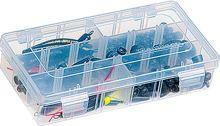 BOX FLAMBEAU TUFF TAINER Size 18/11/4cm