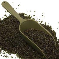 Gardner Gardner Lopatka Munga Spoons ( 2ks zelená a hnědá )
