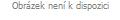 Gardner Náprstník Gardner Finger Stall|Large Left ( levá) Hand