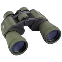 JAF Capture - Dalekohled Boreal Optic 10x50