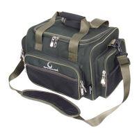 Gardner Gardner Cestovní taška Standard Carryall Bag