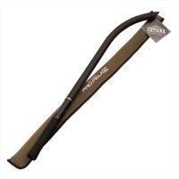 Gardner Vrhací tyč Gardner Pro-Pela XL Carbon Throwing Stick