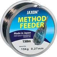 Jaxon Vlasec Method Feeder 150m