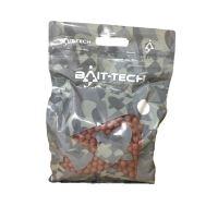 Bait-Tech Boilies Krill & Tuna Shelf Life 18mm, 5kg