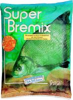 Sensas - Bremix Super 300g