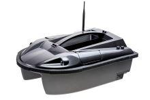 Mivardi Zavážecí loď Mivardi Carp Scout - LA 10