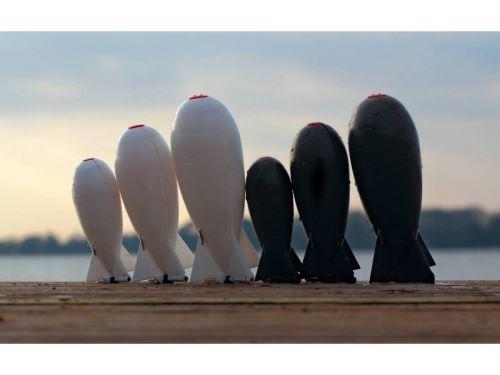 Zakrmovací raketa Spomb MIDI Bait Rocket