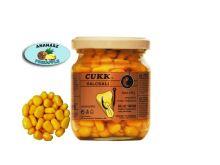 Cukk - Ananas sladká kukuřice 220ml
