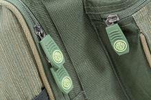 Mivardi Easy Bag 30 Green