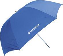 Trabucco Deštník Competition Umbrella 250cm PU