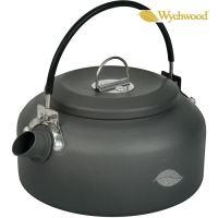 Wychwood Konvička Wychwood Carpers Kettle 0,8L