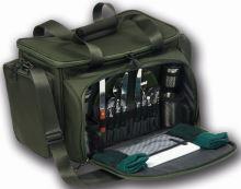 JRC jídelní termotaška Contact Cooler Food Bag