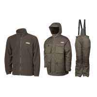 CHUB - Souprava Vantage All Weather Suit