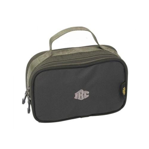 JRC Pouzdro na olovo Lead Accessory Bag VÝPRODEJ!