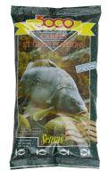 Sensas - 3000 Carpes(kapr) 1kg