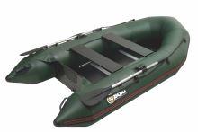 Mivardi Rybářský člun M-BOAT 290 P