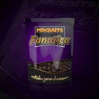 MIKBAITS - Legends 1kg Fanatica 20mm