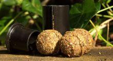 NASH - Ballmaker 30mm