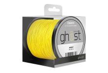 Delphin GHOST 8+1 / žlutá