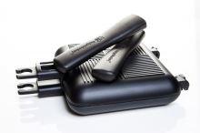 RidgeMonkey RidgeMonkey toaster Connect Compact